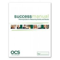 Success Manual